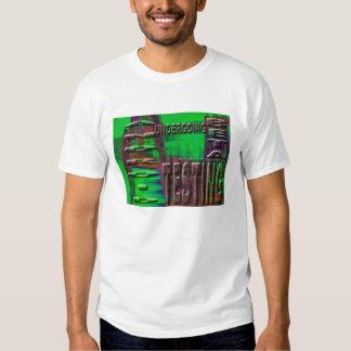 Betatesting T-Shirt