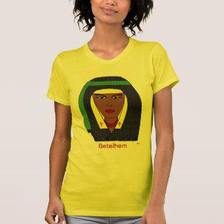 Betelhem ~ Ethio T-Shirt