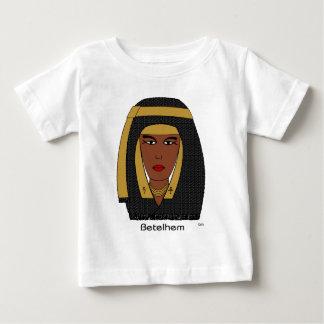 Betelhem -- Gold Baby T-Shirt