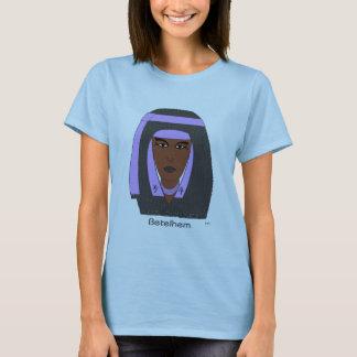 Betelhem ~ Lavender T-Shirt