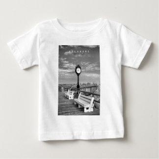 Bethany Beach, Delaware. Baby T-Shirt