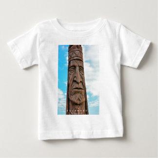 Bethany Beach Delaware. Baby T-Shirt