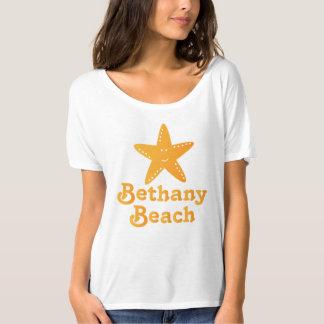 Bethany Beach Lover Vacation T-shirt
