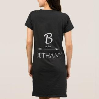 Bethany dresses