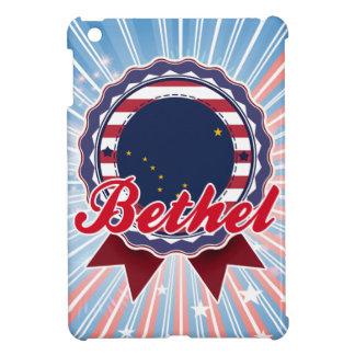 Bethel, AK Case For The iPad Mini