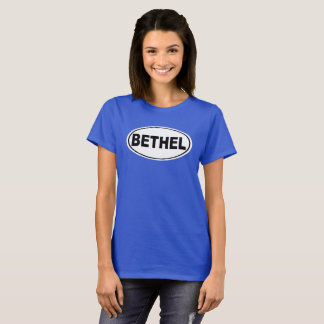 Bethel Connecticut T-Shirt