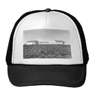 Bethel Headquarters Trucker Hat
