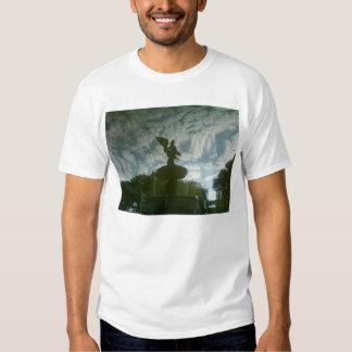 bethesda dream shirt