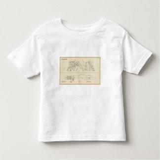 Bethlehem, Bethlehem PO, Maplewood PO Toddler T-shirt