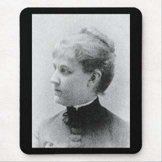 Bethune ~ Louise Blanchard Mouse Pad