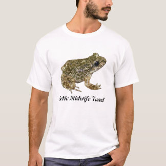 Betic Midwife Toad T-Shirt
