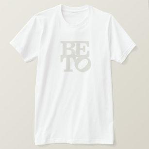 2dc43438 Texas Liberal T-Shirts - T-Shirt Design & Printing | Zazzle