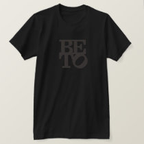 BETO Stacked T-Shirt