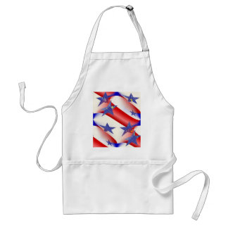 Betsy Adult Apron