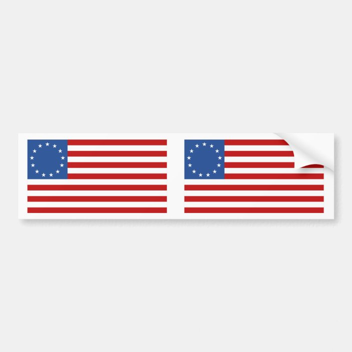 Early American Flags stock vector. Illustration of stars - 20309686