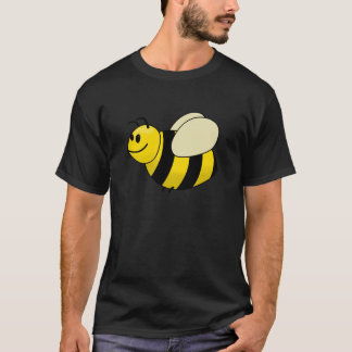 Betsy the buzzing Bumble Bee T-shirt