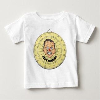 Bett-Eye!!s Shirts