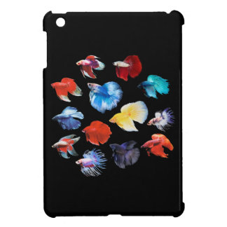 Betta 2 iPad mini case