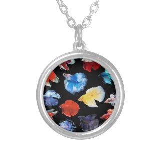 Betta 2 jewelry