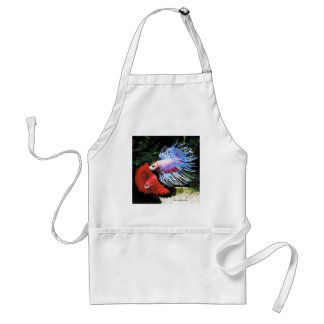 Betta Adult Apron