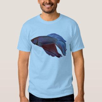 Betta - camisa