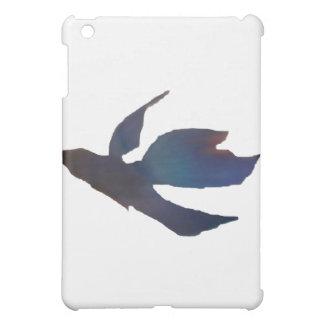betta fish iPad mini cases