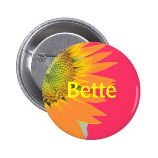 Bette Pins