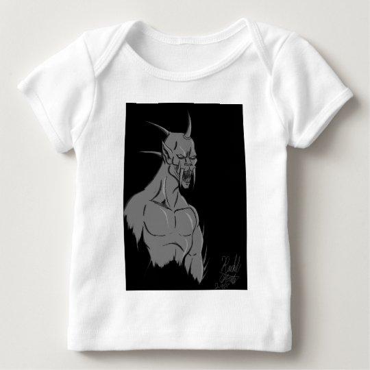 Better Baby T-Shirt