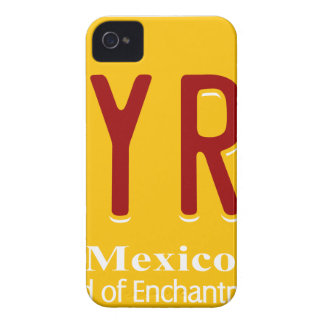better-call-saul iPhone 4 cover