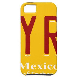 better-call-saul iPhone SE/5/5s case