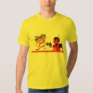 Better Cull Saul T Shirt