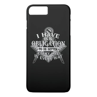 Better Every Day iPhone 8 Plus/7 Plus Case