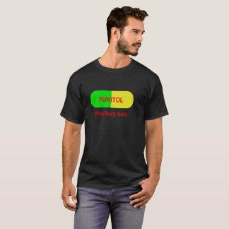 Better Living Thru Chemistry T-Shirt