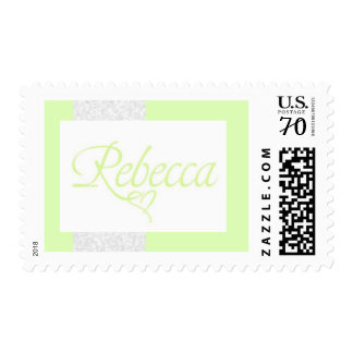 better medium stamp