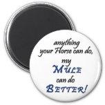 Thumbnail image for Better Mule