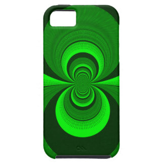 Better Night vision iPhone SE/5/5s Case