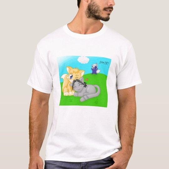 Better Than Fiction T-Shirt