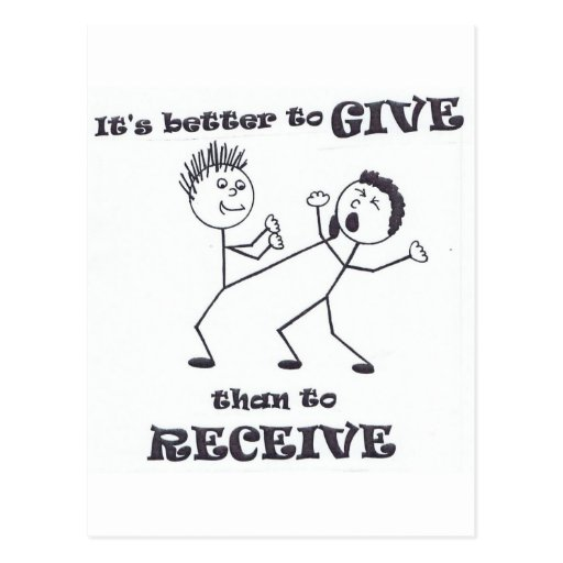 Better-to-Give.jpg Postcards