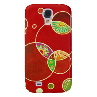 Better Together Galaxy S4 Cover