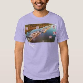 Better View T-Shirt