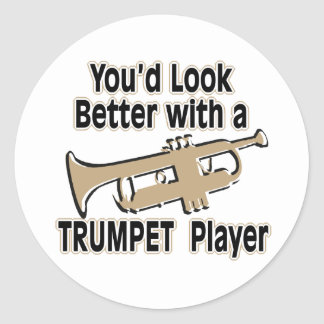 how to become a better trumpet player