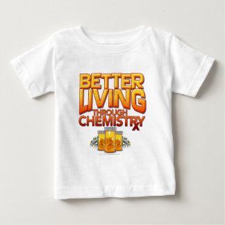 betterliving baby T-Shirt