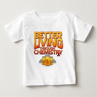 betterliving baby T-Shirt
