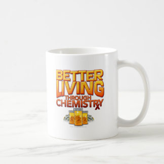 betterliving coffee mug