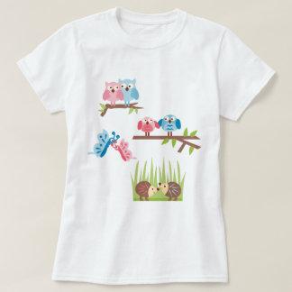 BetterTogetherAll2 T-Shirt