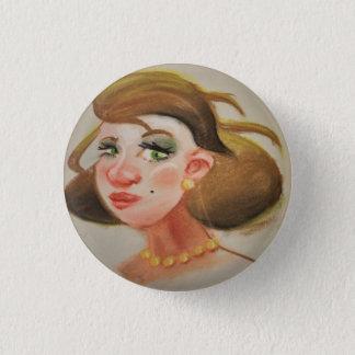 Bettie Button