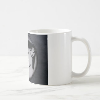 bettie page.JPG Coffee Mug