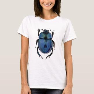 Bettle | T- Shirt