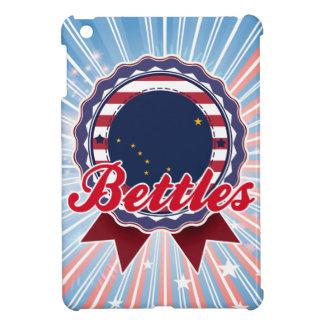 Bettles, AK Case For The iPad Mini