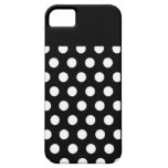Betty black phone case case for iPhone 5/5S